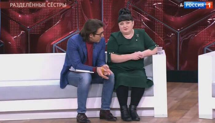 прямой эфир 25 04 2019